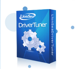 Driver Tuner Review