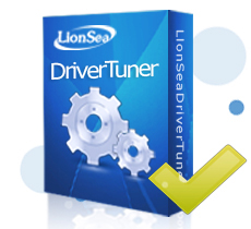 Driver Tuner Review by Lion Sea
